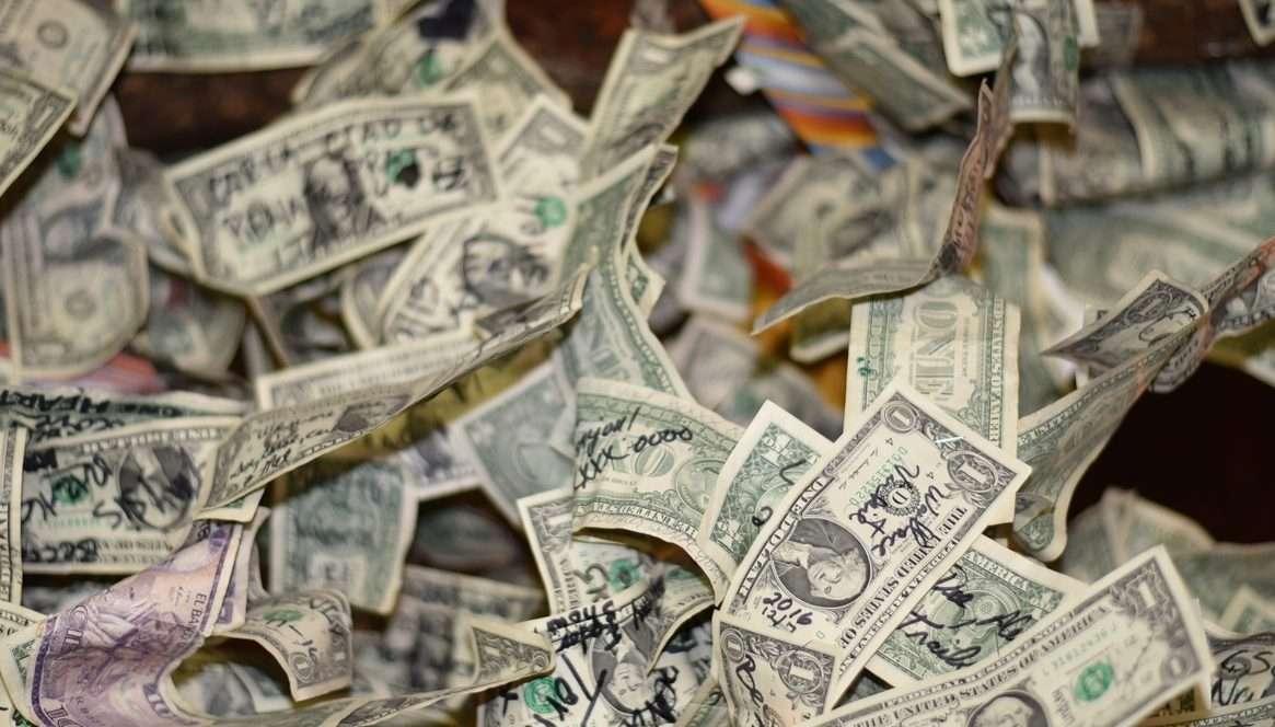 Morgan Web Development Save Money