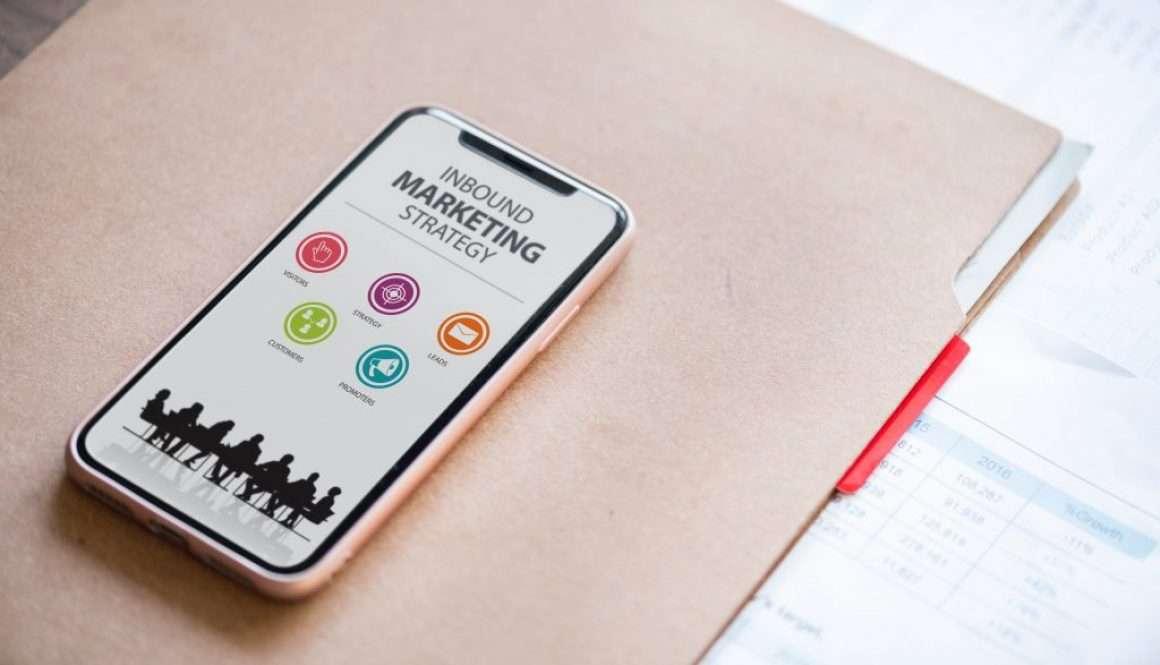 10 essential marketing ideas