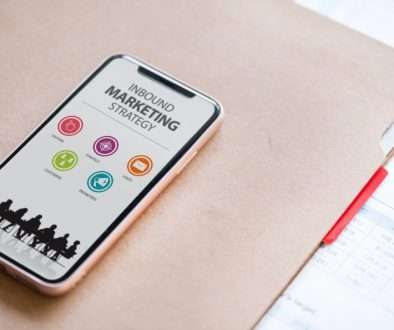 10 essential marketing ideas