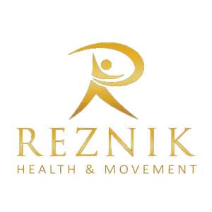 reznik health movement