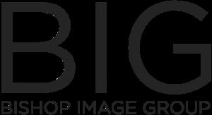 BIG Logo Tight Crop 1 1