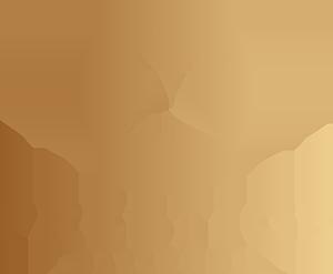 prestigeballroom_logo1