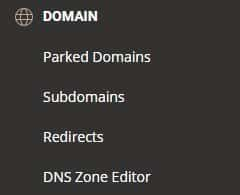 domainsSection