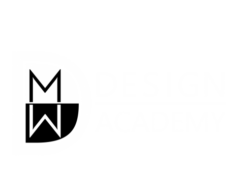 MWD inverse-02