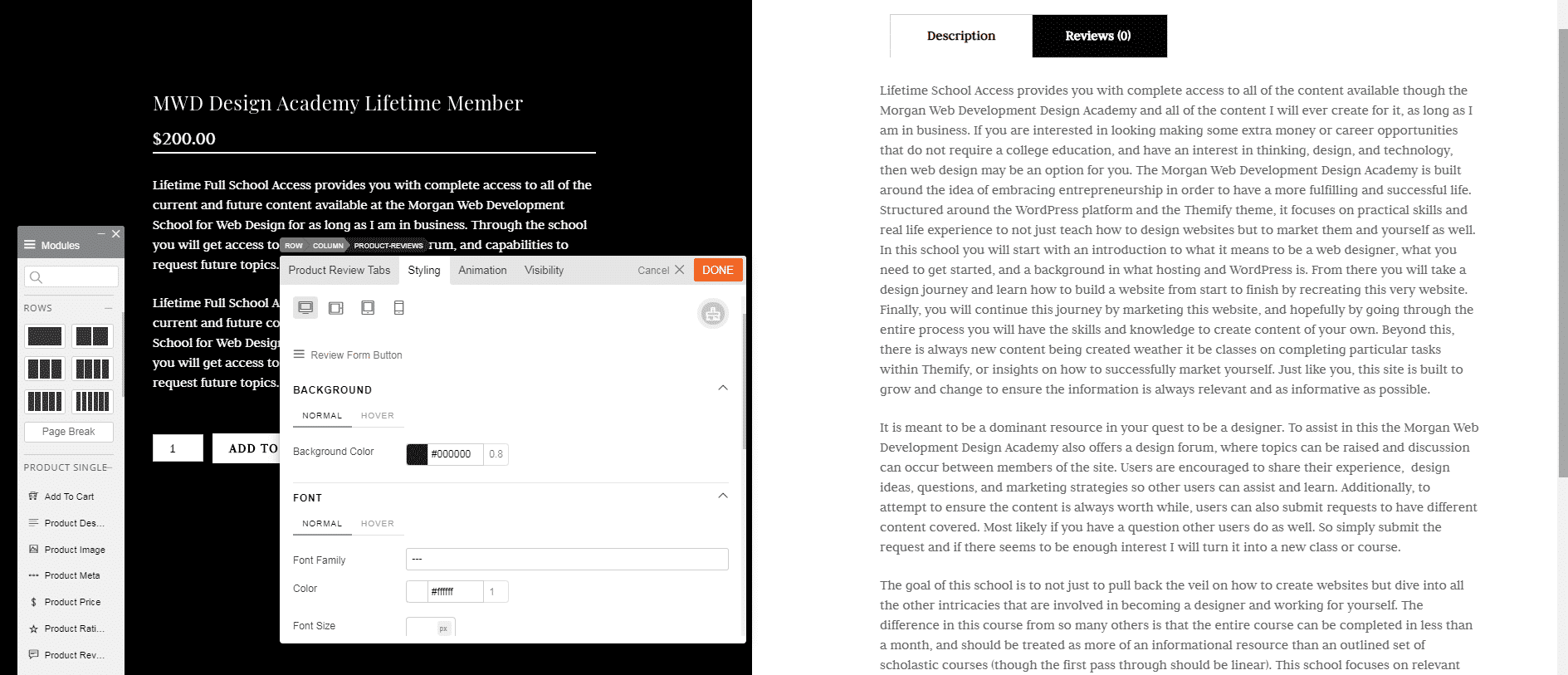 productPage8