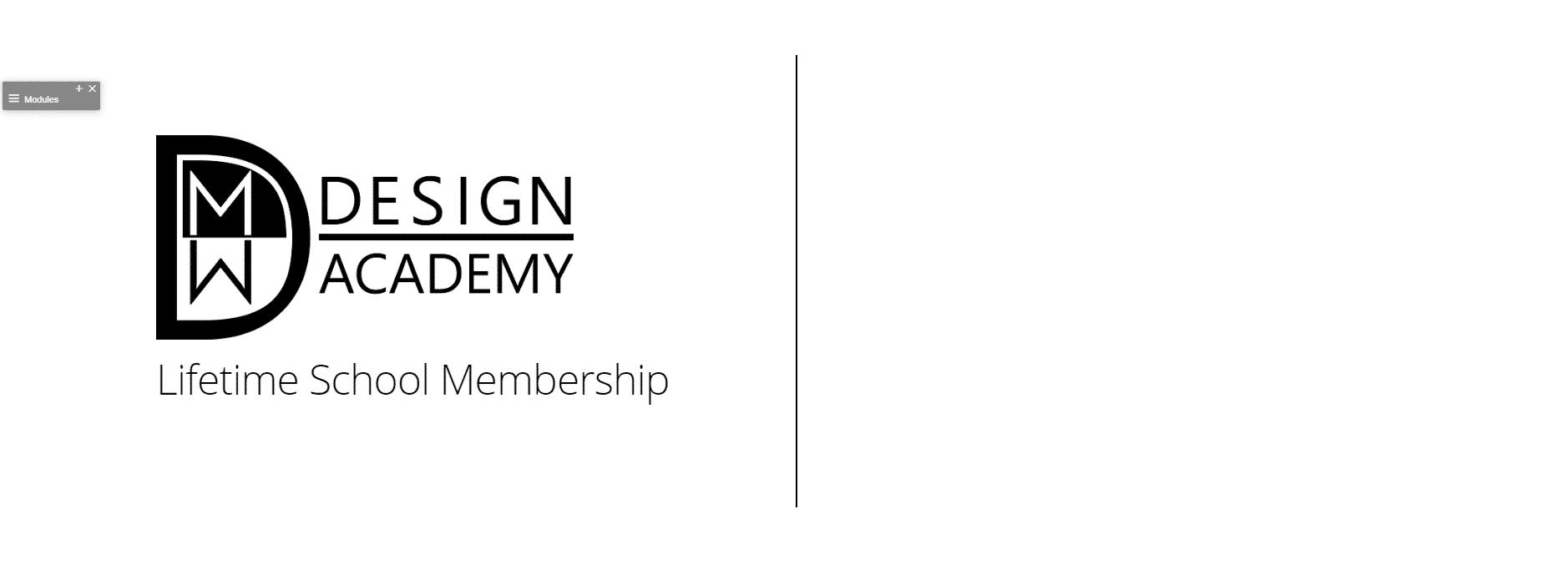 shopPage11