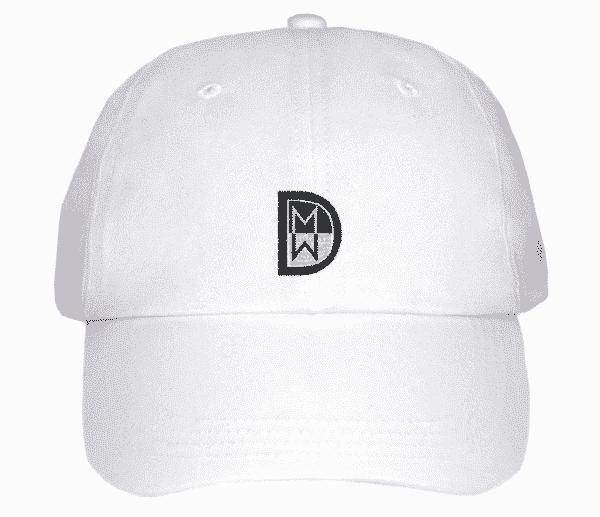 super cool hat
