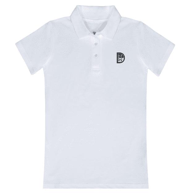 MWD Womans Shirt