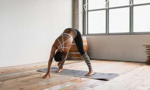 yoga-x